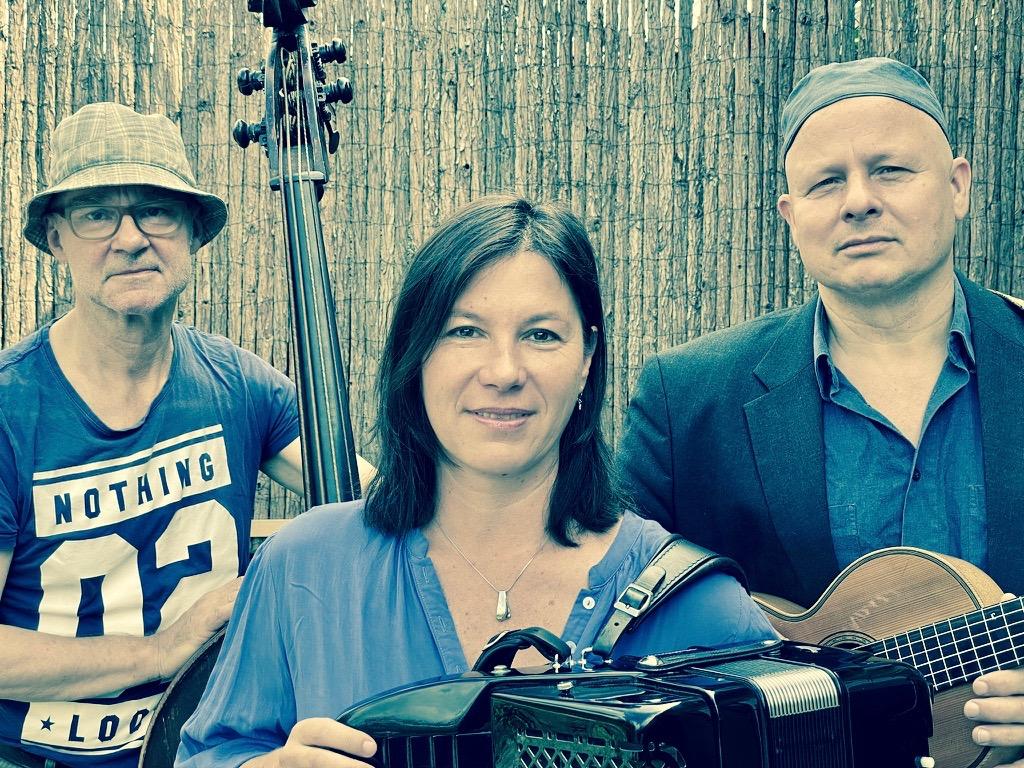 mueckenheimer neues trio